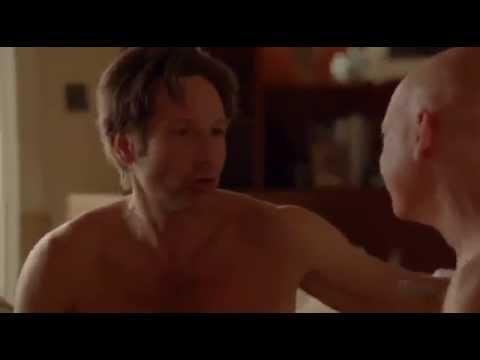 Секс без презерватива на одну ночь