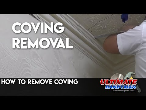 how-to-remove-coving
