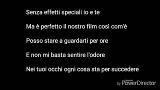 Benji & Fede - Tutto per una ragione feat. Annalisa (Official video lyrics)