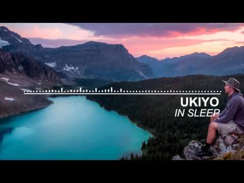 Ukiyo - Sleep In WHY i LOVE THIS PLACE