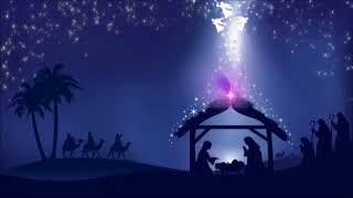Уроки ОРКСЭ  Рождество