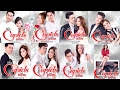 Upcoming Thai Lakorn 2016 2017 The Cupids Series mp3