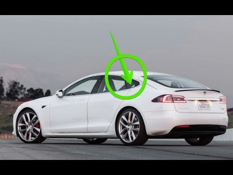 2017 tesla model s p100d review price specs top speed 0 60 mph in seconds youtube. Black Bedroom Furniture Sets. Home Design Ideas