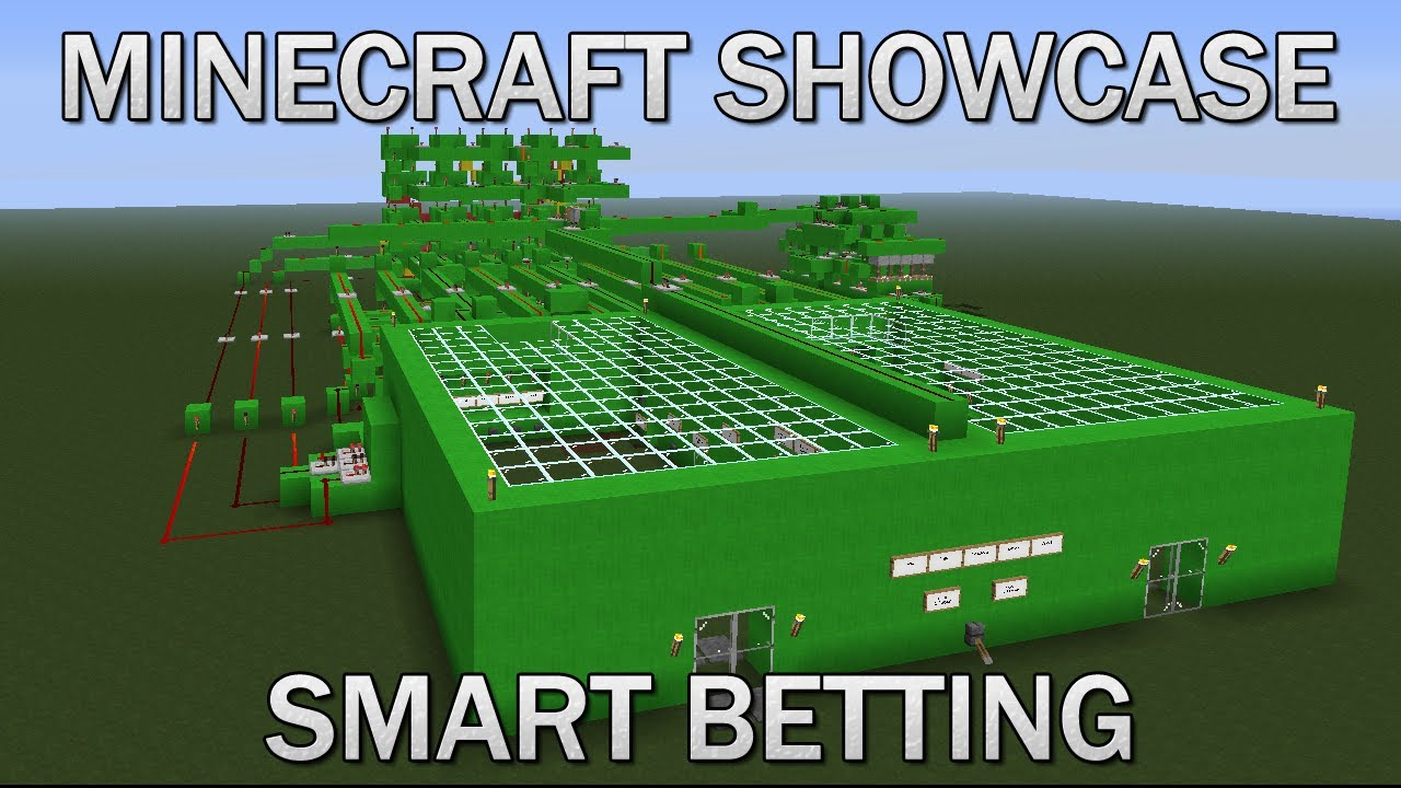 Soartex minecraft 1-3 2-4 betting system football betting apps for blackberry