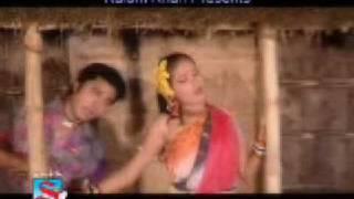 Chan bodoni bodhu amar-Sharif uddin