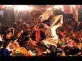 Download Shiv Aghori Entry Like bahubali | Aghori Jhanki | Jagran  | Aryan And party MP3 song and Music Video