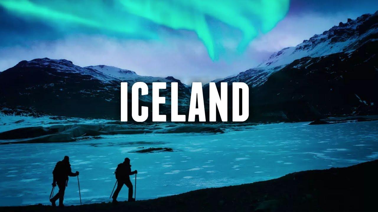 Картинки по запросу iceland