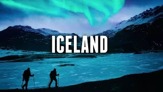 Top 7 INCREDIBLE Places in ICELAND you WON