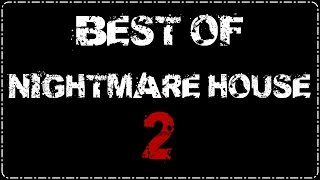 Gronkh - BEST OF: Nightmare House 2