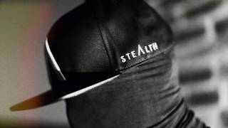 Stealth Clothing