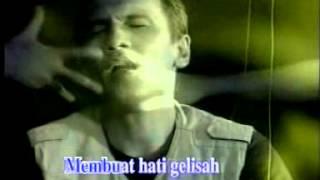 Franky Sahilatua - Kemarin [OFFICIAL]