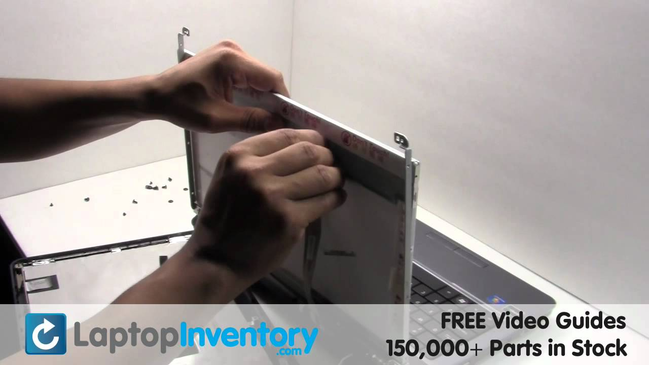 Acer Aspire 5517 5516 5532 Hinge Covers