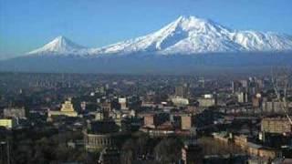 Arsen Petrosov (Armenia) Yerevan