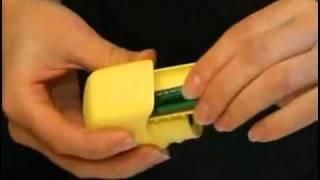 Молоковідсмоктувач Medela Mini Electric.flv