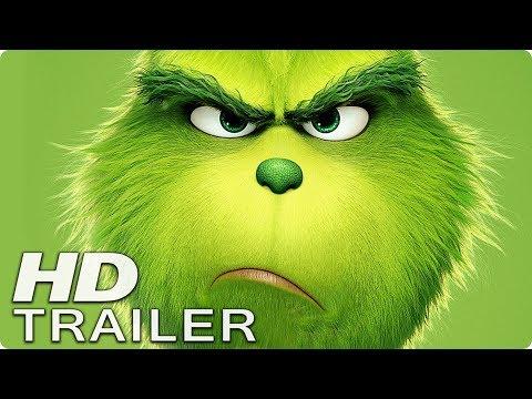 der-grinch-trailer-german-deutsch-(2018)