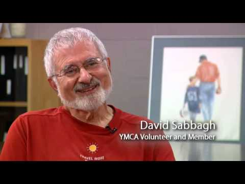 Capital Campaign Video - YMCA of Monroe County (Bloomington IN)