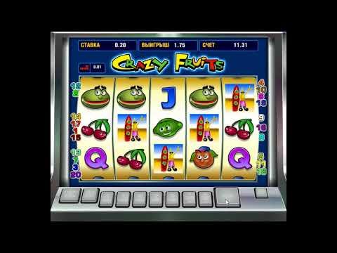 Помидоры - как играть эффективно в игровой автомат