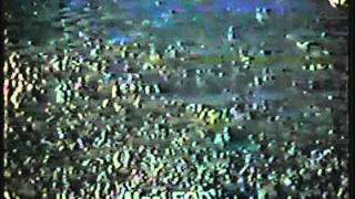 1981 September 16 Celtic Glasgow Scotland 1 Juventus Italy 0 Champions Cup