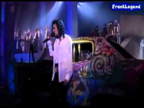 Michael Jackson - Best Of Joy (Music Video)