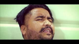 Download MODHE UTE LAASH | मोढ़े उते लाश | ਮੋਢੇ ਉੱਤੇ ਲਾਸ਼ | MAHA SHAHEED BAI MAHINDERPAL BITTU Mp3