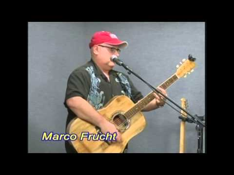 Marco Frucht Hey Mon Live On Atlantic Broadband And Comcast
