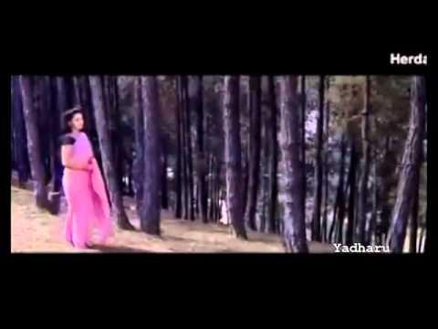 Anju Panta Latest Nepali Sentimental Song 2012 Herda Kaha