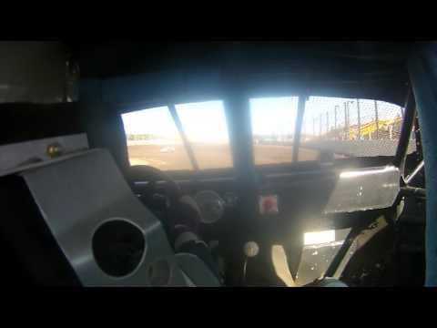 5-20-17 Lebanon Valley Speedway practice session
