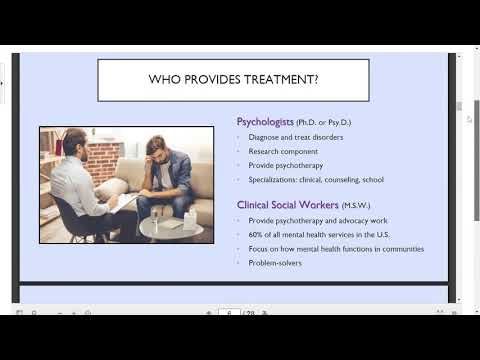 treatment-of-psychological-disorders