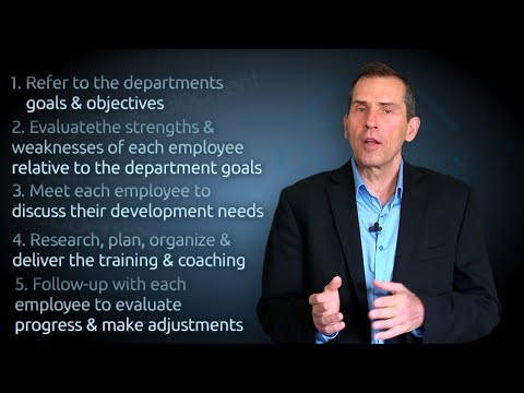 creating-an-employee-development-plan-for-improved-employee-performance