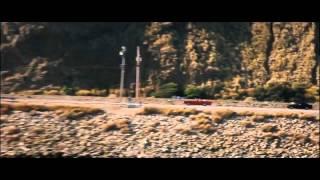 Люди как мы. Русский трейлер '2012'. HD