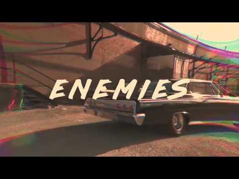MBE - Enemies (S+E by @Elevator_ @Strogod)