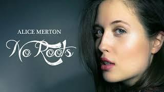 Alice Merton - No Roots (Bipper Orchestral Remix)