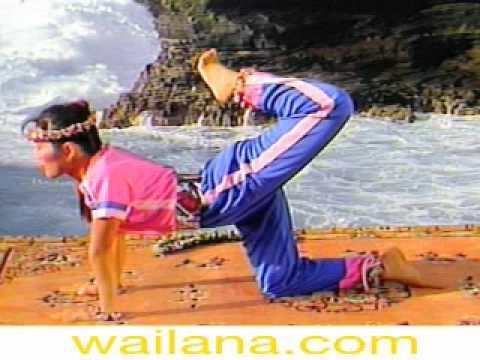 asana  yoga photo 31575086  fanpop