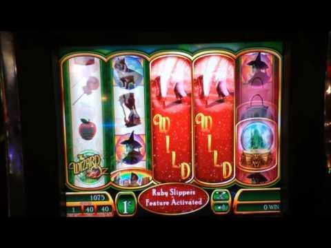 Simpukat kasino illestory