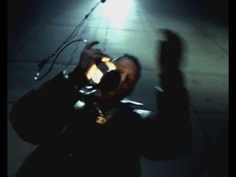Bass Sultan Hengzt Berliner Schnauze (Officail Video!!)