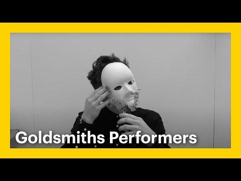 Goldsmiths Performers
