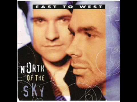East To West - Still In Love