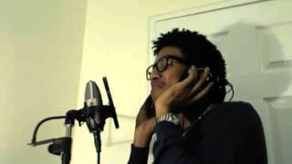 Beautiful Surprise - India Arie (Mario Evon version)