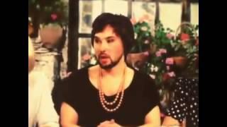 USB,пародия на программу Давай Поженимся by Comedy Club,Ольга Жарова