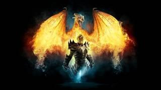 Divinity 2: Ego Draconis Soundtrack (Full)
