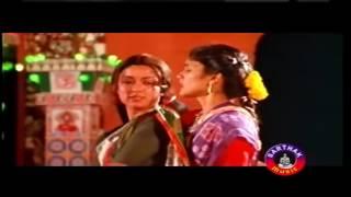 Asiba Bara Tora Hoiba Bahaghra Oriya Song.