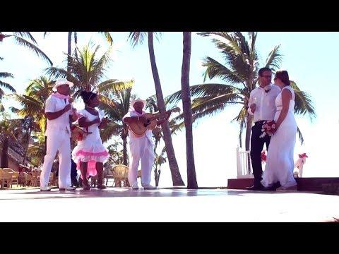 WEDDING IN CUBA | HAVANA |Viñales |Cayo Levisa|Santa Clara|Trinidad|Varadero|2017|