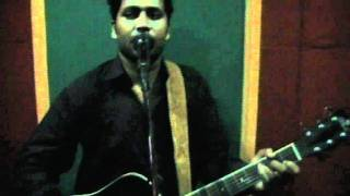 Yeshu ne hame chudaya hai Studio Practice