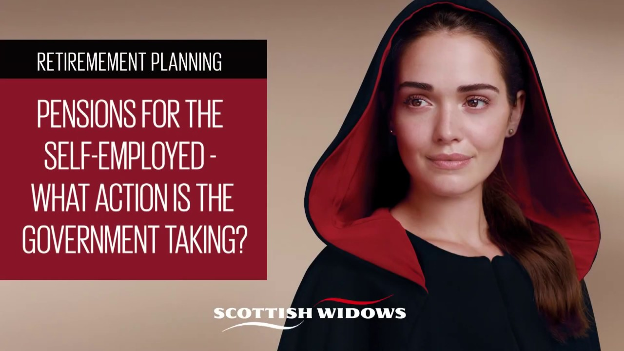 Offset calculator scottish widows investments after hours stock quotes forex charts