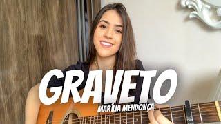 Baixar Graveto - Marília Mendonça ( Ana Laura Cover )
