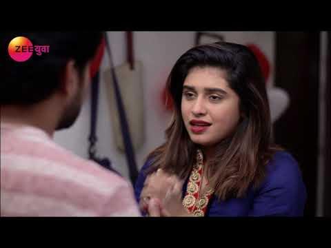 Gulmohar - गुलमोहर - Episode 10 - February 20, 2018 - Best Scene