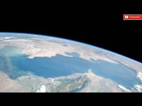Is caspian sea is largest lake ? Largest 5 lakes
