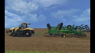 "[""Farm Sim"", ""FS 2013"", ""Farming Simulator"", ""lindbejb"", ""joe lindberg"", ""planting"", ""spring"", ""john deere"", ""lbj modding"", ""windchaser"", ""2730"", ""combination ripper"", ""chisel plow"", ""13 shank"", ""ecolotiger"", ""case ih""]"