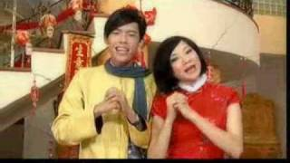 Video 988 《春风吹到你的家》 Chinese New Year Song download MP3, 3GP, MP4, WEBM, AVI, FLV September 2018