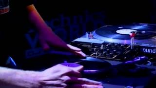 Baixar 2000 - DJ Noize (Denmark) - DMC World DJ Final